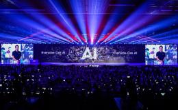 无人车量产、云端AI芯片、9000万DuerOS设备激活量……百度AI成绩单你满意吗?