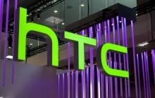 智能手机出货量断崖式下跌,HTC裁员自救;两大通信巨头重组落定:下一阶段备战5G商用化