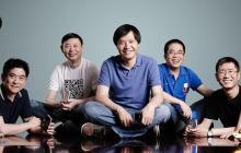 小米IPO背后:一碗小米粥开启的8年创业梦 | 视野