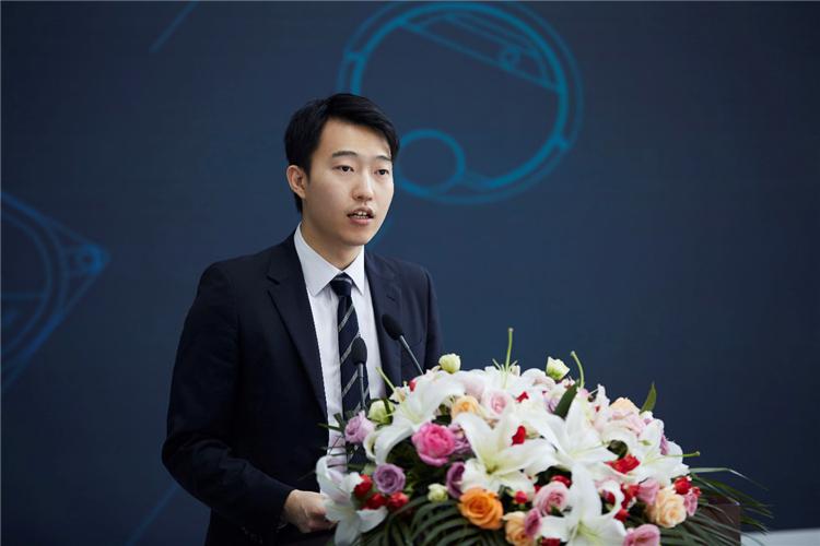 科沃斯南京人工智能研究院正式成立  由技术到产品形成完整闭环