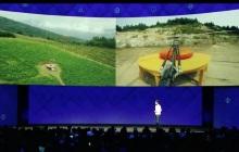 继Aquila之后,Facebook宣布砍掉另一个空中联网无人机项目Tether