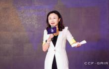 2018全球人工智能与机器人峰会圆满落幕:亮点都在这了!  CCF-GAIR 2018