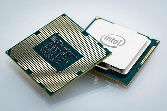 动用我国尖端科研力量对英特尔最高性能的CPU产品进行仿制,可行吗?