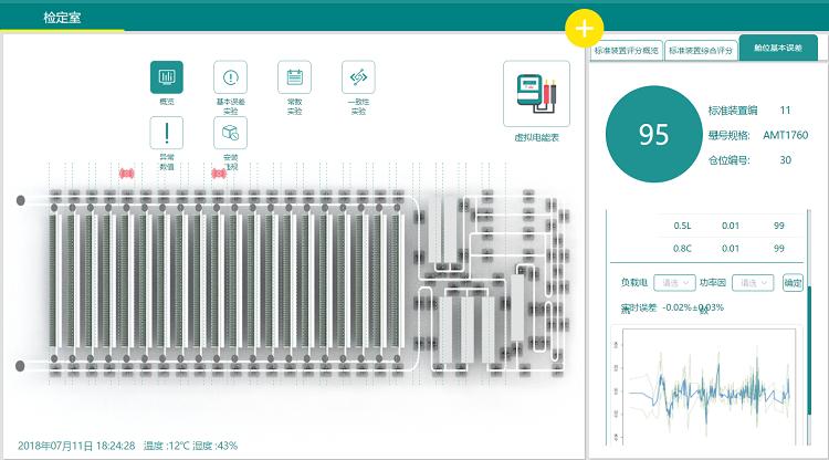OriginalTek张磊:作为一家大数据解决方案提供商,我们要始终坚持讲客户语言