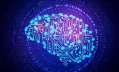 """阿里云机器智能首席科学家批""""学术放卫星""""现象:做科学就要耐得住寂寞"""