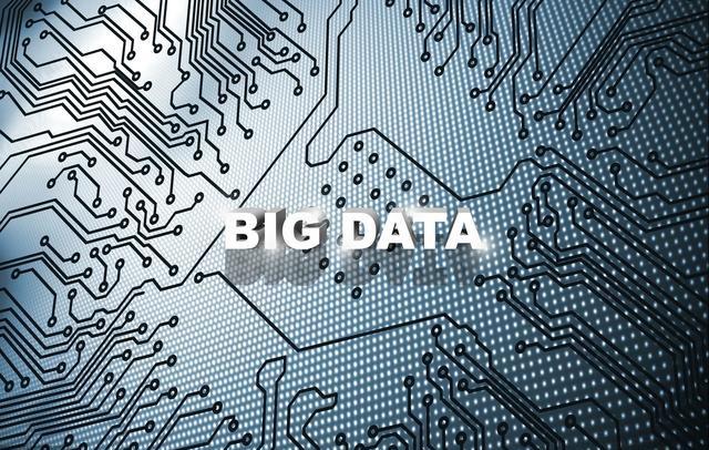 大数据对于企业发展有影响吗?
