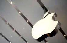 苹果和10家供应商成立中国清洁能源基金,投资近3亿美元推进环保