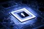 Facebook挖来谷歌芯片部门高管,走自制芯片之路