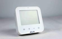安居侠智能环境检测面板PMT200评测 | 室内环境监测全能王,用实力捍卫行业口碑