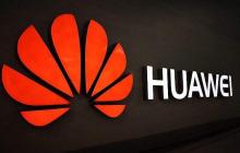 华为入韩争夺5G订单,有望获得90亿美元合同