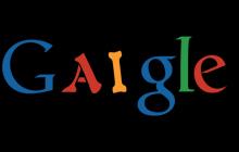 谷歌,你调皮了!