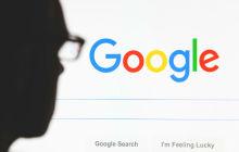 """""""关键人物""""李飞飞出手,谷歌的新世界再落一子"""