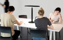 研究员研发首台LiFi网络台灯,有光的地方就可以上网