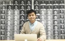 深思考杨志明:AI深入赋能行业 以云+端双模式落地智慧商业、智慧医疗大健康领域