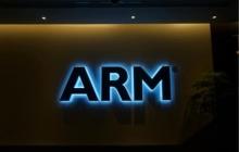 传闻ARM收购美国数据分析公司Treasure Data,交易价格为6亿美元