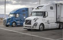 Uber停止开发自动驾驶卡车;诺基亚获得全球规模最大的5G网络设备交易