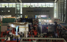 全球龙头汇聚!ISHE 2018深圳智能家居展盛大开幕