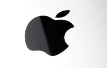 苹果市值超1万亿美元,全球上市公司首家;英特尔新任CEO将选出,高通前高管入候选名单