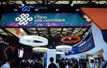 中国联通成立5G创新中心,着力聚焦智慧城市