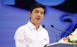 李彦宏针对谷歌回归中国发声,称百度并非占了谷歌退出中国的便宜