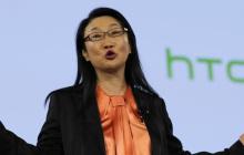 台湾再无HTC