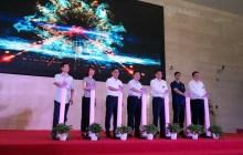 """北京联通发布""""5G NEXT""""计划,首批5G站点亦同时启动"""