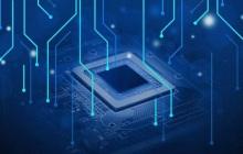"""干货放送:镁客网""""M-TECH——AI芯片商业化之路""""论坛"""