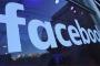 Facebook可能正在推进区块链业务;沙特主权财富基金就特斯拉私有化投资展开磋商