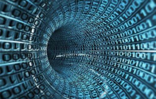 什么是大数据?大数据的定义又是什么?