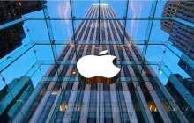 苹果考虑开发定制芯片;特斯拉成立特别委员会评估潜在的私有化交易