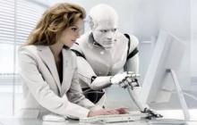 人工智能会替代哪些职业岗位?