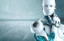 20年后,人工智能会取代工人吗?