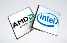 为什么很多人觉得AMD不如Intel?