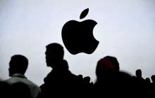 澳大利亚16岁黑客入侵苹果系统,盗取了90GB数据文件