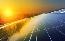 能否发明以太阳能为动力的汽车?