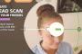 Somnium Space研发3D角色扫描技术,可打造VR虚拟角色