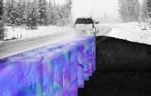 WaveSense将GPR用于自动驾驶导航,在高速下可达1英寸精准度