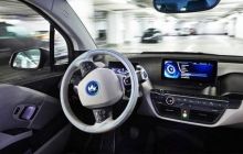 Lyft完成超5000笔自动驾驶订单,自动驾驶系统与Aptiv进行合作