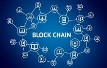 阿里巴巴要做区块链:不做应用、商业化,做基础设施