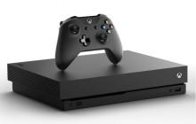 微软搁置Xbox VR头显开发计划,后续将等待新技术变得更实用