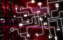 """科技界新网红、云计算""""终结者"""",这一技术正从边缘走向中心"""