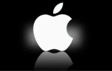 苹果目前正在雇佣增强现实团队,或用来开发其Maps应用