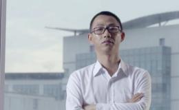 专访   艺赛旗唐琦松:用技术驱动RPA商业化落地,AI赋能实现增值