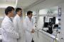 阿里云与正大天晴合作制药,筛选准确率可提高20%