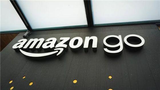 亚马逊宣布计划在纽约开设其无人商店,未来将继续扩张