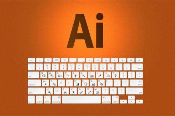 阿里巴巴将于本周宣布公司传承计划;麦肯锡研究:拥抱AI的公司在2030年现金流量增加一倍