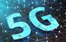 三星、爱立信和诺基亚成为美国电信运营商AT&T 5G设备供应商