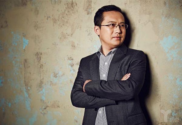 四维图新子公司拟增资扩股,腾讯参与投资;上海警方正式OKex诈骗事件展开调查