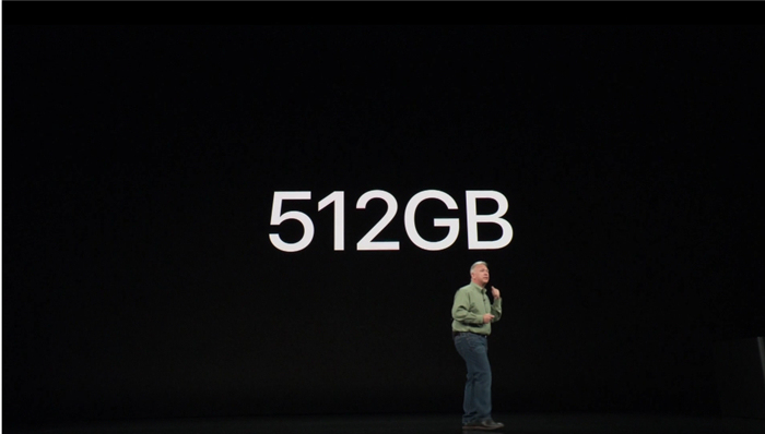 6499+实时心电图,乔布斯后最成功的发布会就是这次, 9月14开售!