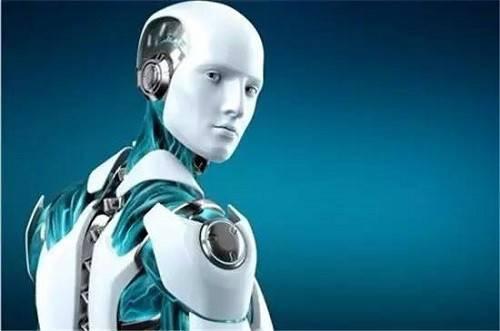 工信部公布:2018年人工智能与实体经济深度融合创新项目